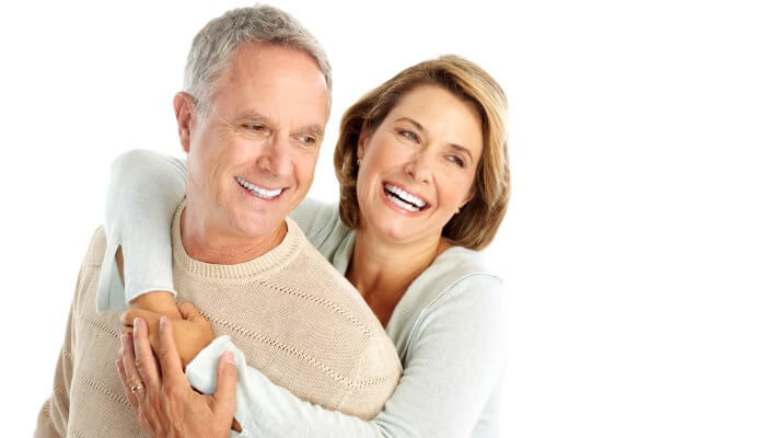 Секс с женщиной старше лучше